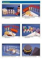 Schlüter Biologie - Seite 4