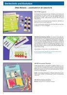 Schlüter Biologie - Seite 6