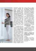 nowa - Page 3