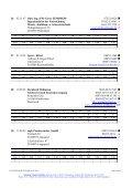 IFI-Vertragspartner - Seite 4