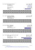 IFI-Vertragspartner - Seite 5