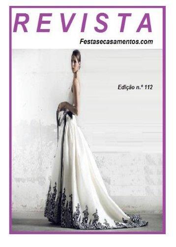 revista 112.pdf