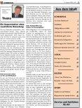 stadtzeitung mit amtlichen nachrichten - Klagenfurt - Seite 2