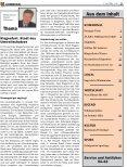 Sommerpreise! - Klagenfurt - Seite 2