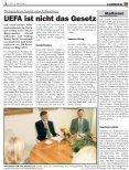 Sommerpreise! - Klagenfurt - Seite 3