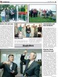 Sommerpreise! - Klagenfurt - Seite 6