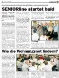 Sommerpreise! - Klagenfurt - Seite 7