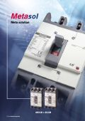 Low voltage circuit breakers - Page 4