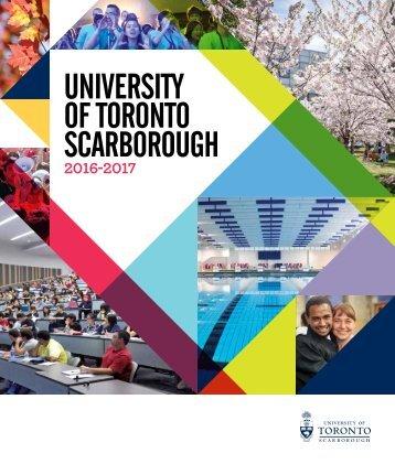 graduate studies viewbook 2015 2016 Stfx university viewbook 2017 - 18  2015-2016 research & scholarship report  graduate studies frank mckenna centre for leadership.