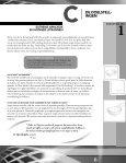 ALLEEN MET JOUW STEM ACTIEGIDS VOOR JONGEREN - Page 6