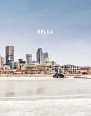 Rella 2015-16