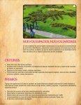 OBJETIVO GENERAL OBJETIVOS ESPECÍFICOS JUSTIFICACIÓN - Page 4