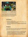 OBJETIVO GENERAL OBJETIVOS ESPECÍFICOS JUSTIFICACIÓN - Page 5