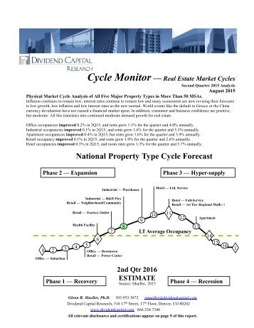 Cycle_Monitor_15Q2_FINAL