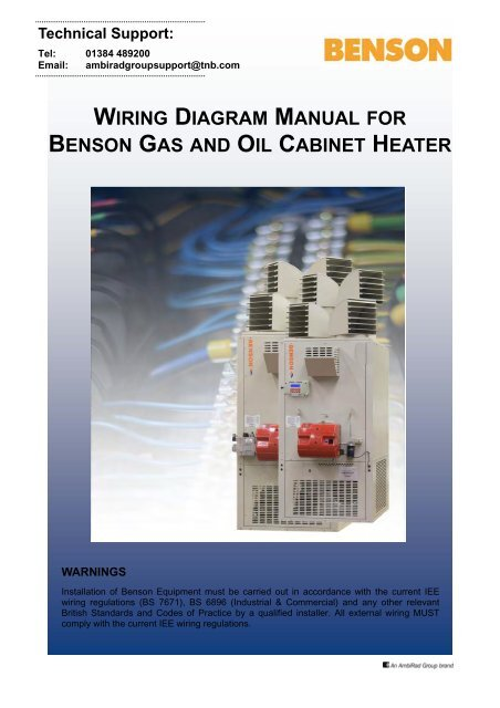 gas heater wiring diagram wiring diagram manual benson gas oil cabinet heater  wiring diagram manual benson gas oil