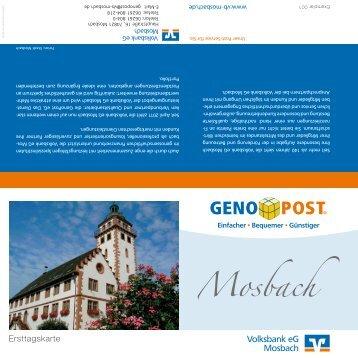 www.rembrandt-hennig.de