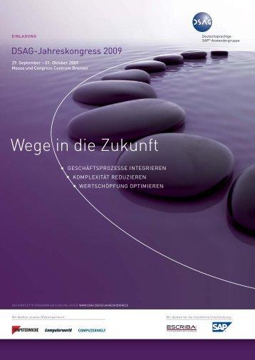 Modernisierung · Prozess Integration ... - Karl Liebstückel