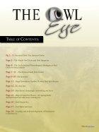 owl_eye_001.pdf - Page 4