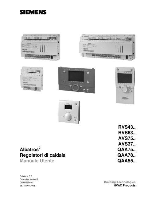 Siemens MODULO DI ESPANSIONE avs75.390//109 NUOVO