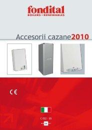 cazane2010