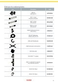 cazane2010 - Page 7