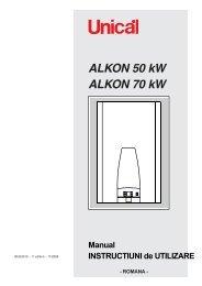 ALKON 70 kW