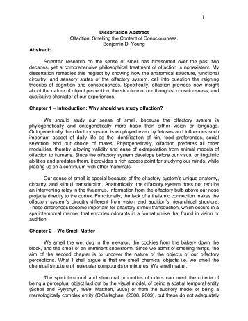 Benjamin D. Young, Dissertation Abstract.pdf
