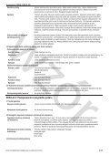 SUBSTANCJI CHEMICZNEJ - Page 3
