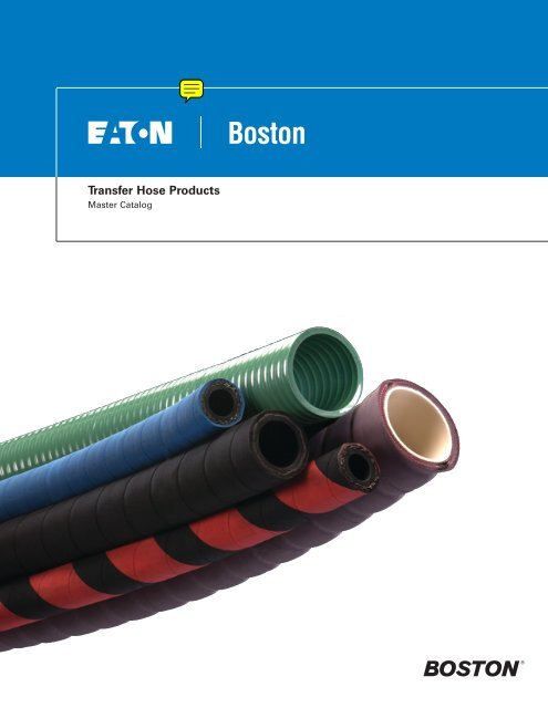 SAE 37 Degree AISI//SAE 12L14 Carbon Steel 5//16 Tube Size 1//4 Hose ID 5//16 Tube Size 1//4 Hose ID EATON Weatherhead 10404N-605 Female Swivel Hose Fitting