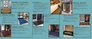 Catalogo Anderson - Tapetes - Goodyear
