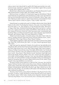 kihelkonnas seotud auastmestikku muudatus okupatsiooni - Page 4
