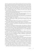 kihelkonnas seotud auastmestikku muudatus okupatsiooni - Page 5