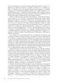 kihelkonnas seotud auastmestikku muudatus okupatsiooni - Page 6