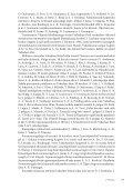 kihelkonnas seotud auastmestikku muudatus okupatsiooni - Page 7