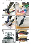35317_ANGLE GRINDER_PWS230_Content_LB5 (ohne PT).indd - Page 4