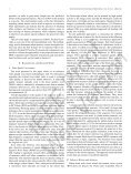 Version - Page 2