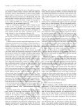 Version - Page 3