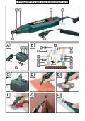 54324_par_Modellbau- und Gravierset_content_LB5 (ohne PT).indd - Page 3