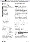 54324_par_Modellbau- und Gravierset_content_LB5 (ohne PT).indd - Page 6