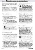 54324_par_Modellbau- und Gravierset_content_LB5 (ohne PT).indd - Page 7