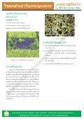 Development - Page 7