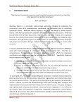 NewTown Macon's Strategic Action Plan - Page 3