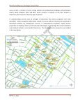 NewTown Macon's Strategic Action Plan - Page 5