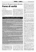 diamo una mano a Tera e Aqua - Ecoistituto del Veneto Alex Langer - Page 2