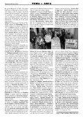 diamo una mano a Tera e Aqua - Ecoistituto del Veneto Alex Langer - Page 3