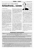 diamo una mano a Tera e Aqua - Ecoistituto del Veneto Alex Langer - Page 6