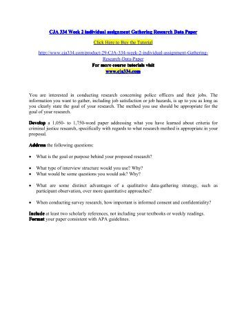 Cover letter for young professional programme un image 10