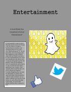 flipbook.pdf - Page 2