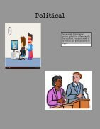 flipbook.pdf - Page 3