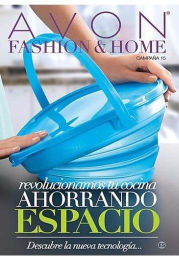 Moda y Casa.pdf
